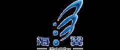 海翼国际数码有限公司