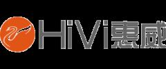 珠海惠威科技有限公司