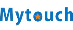 慕怡Mytouch