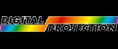 Digital Projection办事处(DP投影机-缔佳宝胜)