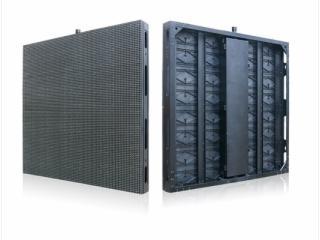 M-100D-M-100D节能屏