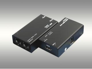 HDMICAT60TX&RX-HDMICAT60TX&RX