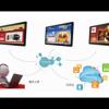 智能播控系統-多媒體信息發布系統圖片