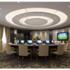會議室預定系統-會議室信息發布系統圖片