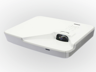 DET-E3700X-DET-E3700X教育激光投影仪