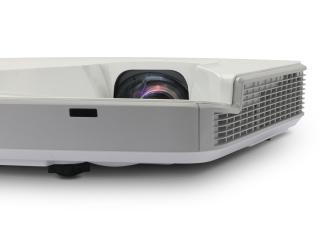 DET-E3200W-DET-E3200W教育激光投影仪