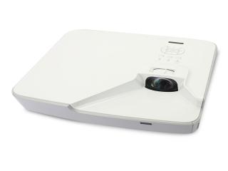 DET-E3300X-DET-E3300X教育激光投影仪