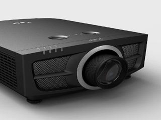 DET-S65X-DET-S65X工程激光投影仪