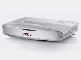 DET-V1-DET-V1商务激光投影仪