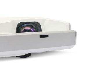 DET-E3600W-DET-E3600W商务激光投影仪