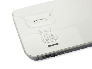 DET-E3500X-DET-E3500X商务激光投影仪