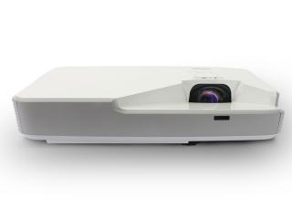 DET-E3200X-DET-E3200X商务激光投影仪