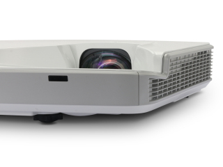 DET-E3200W商务激光投影仪-DET-E3200W图片