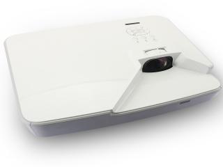 DET-E3300W-DET-E3300W商务激光投影仪
