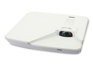DET-E3300X-DET-E3300X商务激光投影仪