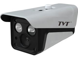 TD-9436T-网络摄像机