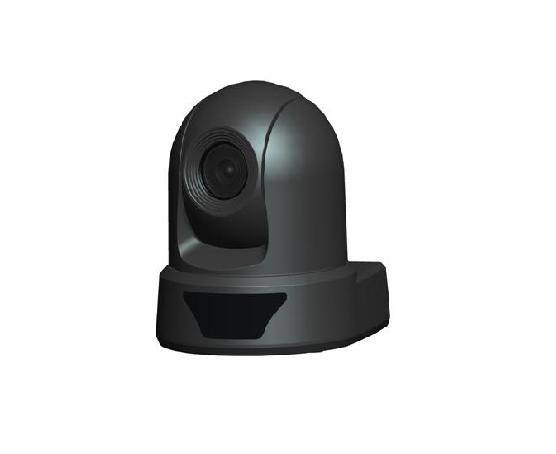 供应视安特教育类摄像机KS-2000HTG