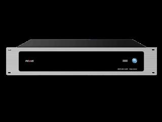 PMIPS MCU-3000-分布式多媒体管理服务器