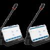 PLEXUS 无纸化桌面式终端-PT-MT2000C/D图片
