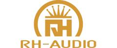 瑞皇RH-AUDIO
