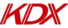 康得新KDX