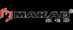 曼卡特MAKAD营运中心(超达音响)