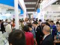 紧扣行业发展脉络,2016深圳国际全触与显示展打造卓越展销平台