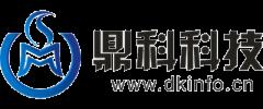 广州市鼎科信息科技有限公司