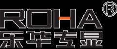 深圳市乐华数码科技有限公司