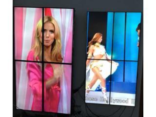 电视拼接屏-电视拼接屏