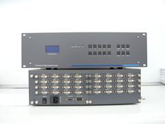 HDMI/DVI矩阵-HDMI/DVI矩阵