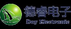 上海德睿电子科技有限公司