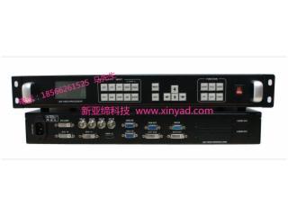 15203-无缝切换 高清全彩LED视频处理器(带SDI接口)--9路信号输入
