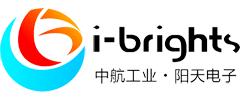 阳天i-brights