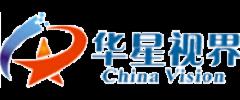 深圳市華星視界科技有限公司