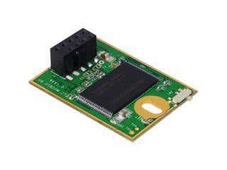 ASU8U1XXMXXX-元存USB DOM電子盤