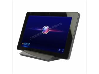 TC-980-10.1寸無線觸摸屏TC-980