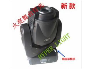 LS0990-I-90W LED摇头灯