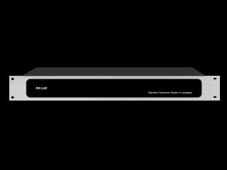PT-AVW3000S/D-無紙化流媒體服務器
