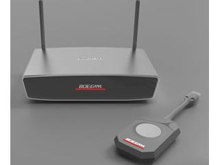 ESHOW-100-一鍵聯-無線聯·享系統