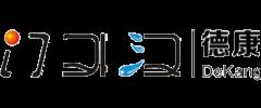 深圳德康工业显示技术有限公司