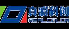 北京真彩科创电子技术有限公司