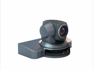 blm-885-VBLOSSOM高清會議室網絡攝像機