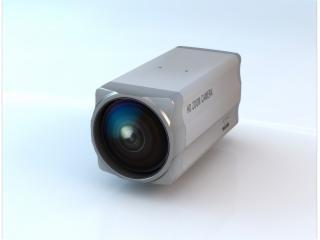BLM-FX40-VBLOSSOM高清一体化摄像机