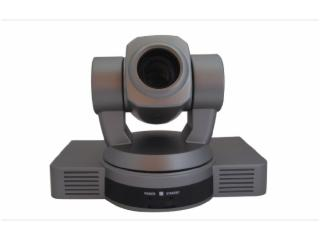 NK-HD18SDI20X/IP-RJ45網絡高清會議攝像機