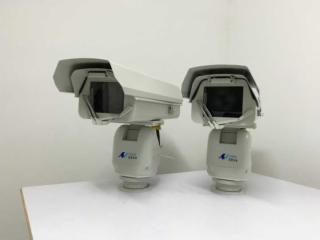 NN-SLFH-尼恩光电NN-SLFH系列森林防火专用大型远望视频监控摄像机
