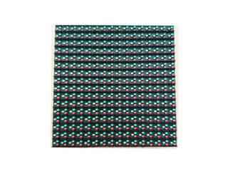 SD-賽德光電 P10直插燈(三顆燈)模組 亮度≥6000 正極性346晶元