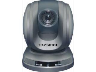 EVSION AV-HD20S 高清摄像机-EVSION AV-HD20S 高清摄像机