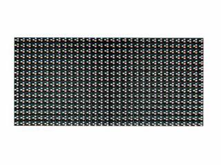 SD-賽德光電 P10直插燈(三顆燈)模組 亮度≥6500 320mmX160mm
