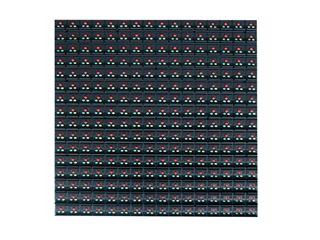 SD-賽德光電 P16直插燈(三顆燈)模組 亮度≥8000 反極性